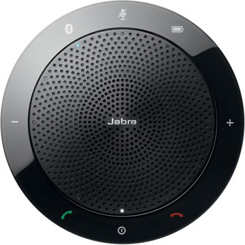 JABRA SPEAK™ 510 SERIES