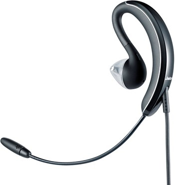 JABRA UC VOICE™ 250 SERIES