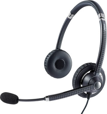 JABRA UC VOICE™ 750 SERIES